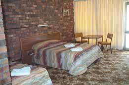 Coffin Bay Hotel Motel - Newcastle Accommodation