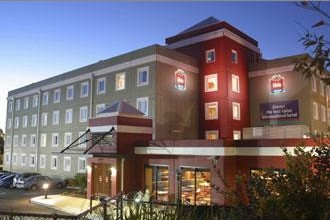 Hotel Ibis Thornleigh - Newcastle Accommodation