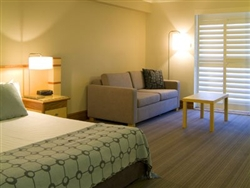 Coogee Bay Hotel - Newcastle Accommodation