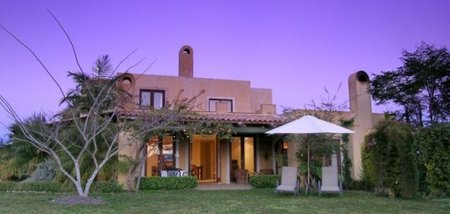 Casabelle Country Guest - Newcastle Accommodation