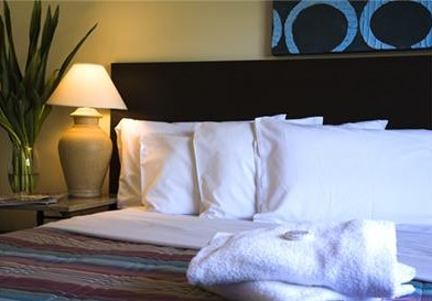 Avoca Lodge - Newcastle Accommodation
