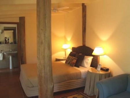 Bandusia Country Retreat - Newcastle Accommodation