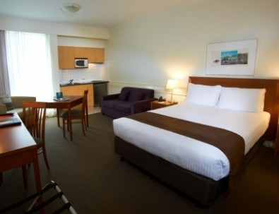 Quest Beaumont Kew - Newcastle Accommodation