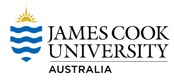 St Raphael's College - James Cook University - Newcastle Accommodation