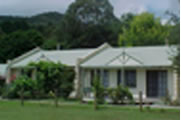 The Jamieson Cottages - Newcastle Accommodation