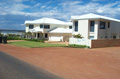 Kalbarri Kingsview - Newcastle Accommodation