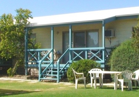 Marion Bay Holiday Villas - Newcastle Accommodation