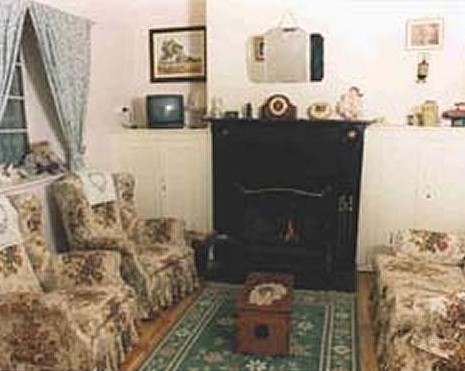 Lavender Cottage Bed And Breakfast Accommodation - Newcastle Accommodation
