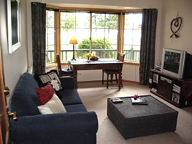 Green Gables BB - Newcastle Accommodation