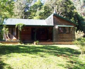 Red Dog Retreat - Newcastle Accommodation