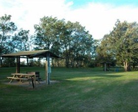 Shoalhaven Caravan Village - Newcastle Accommodation