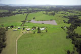 Parma Farm  Beach Escapes - Newcastle Accommodation