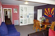 Ellstanmor Country Guesthouse - Newcastle Accommodation