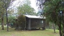 Bellbrook Cabins - Newcastle Accommodation