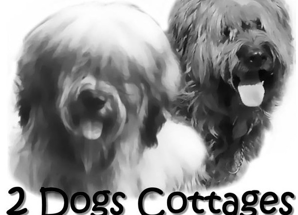 2 Dogs Cottages - Newcastle Accommodation