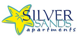 Silver Sands Apartments - Newcastle Accommodation