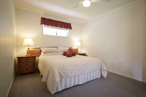 Goomburra Forest Retreat - Newcastle Accommodation