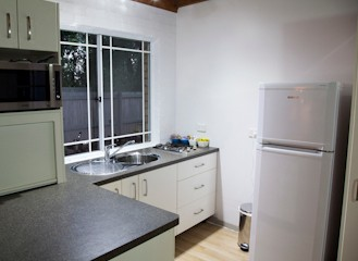 Homewood Cottages - Newcastle Accommodation