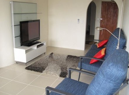 Broadwater Views - Newcastle Accommodation