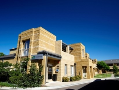 Quest Wagga Wagga - Newcastle Accommodation