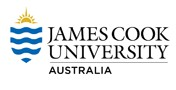 JCU Halls of Residence - Newcastle Accommodation