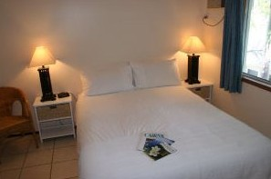 Zimzala Retreat Bed  Breakfast - Newcastle Accommodation