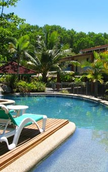 Lychee Tree Holiday Apartments - Newcastle Accommodation