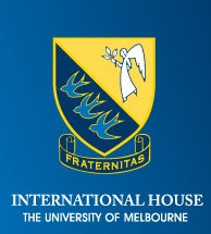 International House - Newcastle Accommodation