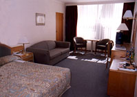 Comfort Inn Airport - Newcastle Accommodation