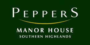 Peppers Manor House - Newcastle Accommodation