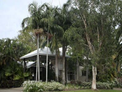 Port Douglas Retreat - Newcastle Accommodation