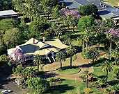University Of Queensland - Gatton Campus - Newcastle Accommodation