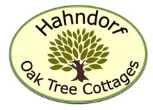 Hahndorf Oak Tree Cottages - Newcastle Accommodation
