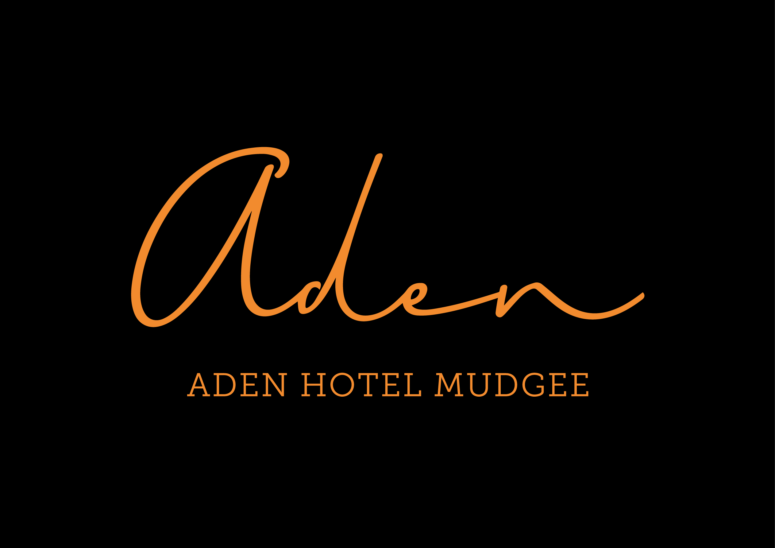 Comfort Inn Aden Hotel Mudgee - Newcastle Accommodation