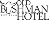 Bushman Hotel - Newcastle Accommodation