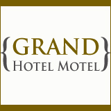 Grand Hotel Motel - Newcastle Accommodation