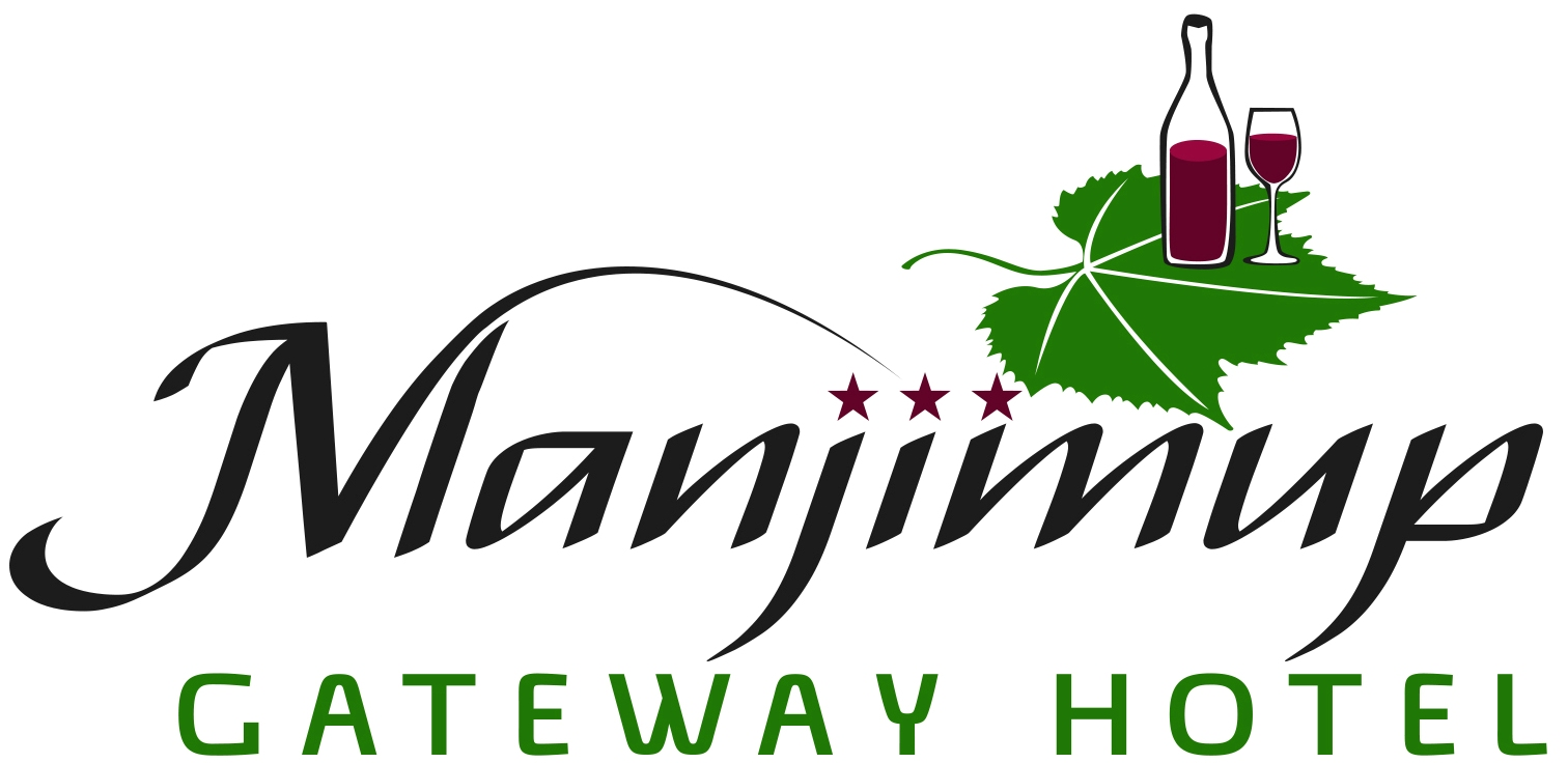 Manjimup Gateway Hotel - Newcastle Accommodation
