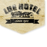 Lue Hotel - Newcastle Accommodation