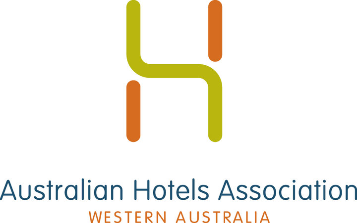 Australian Hotels Association w.a. Branch - Newcastle Accommodation