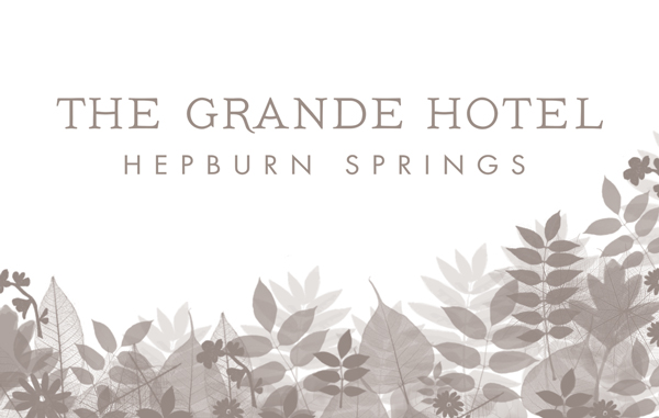 The Grande Hotel - Newcastle Accommodation