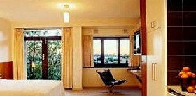 Perth Riverview On Mount Street - Newcastle Accommodation