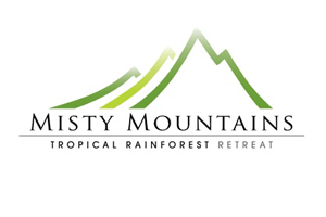 Misty Mountains Tropical Rainforest Retreat - Newcastle Accommodation