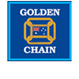 Golden Chain City Stay Apartment Hotel - Newcastle Accommodation