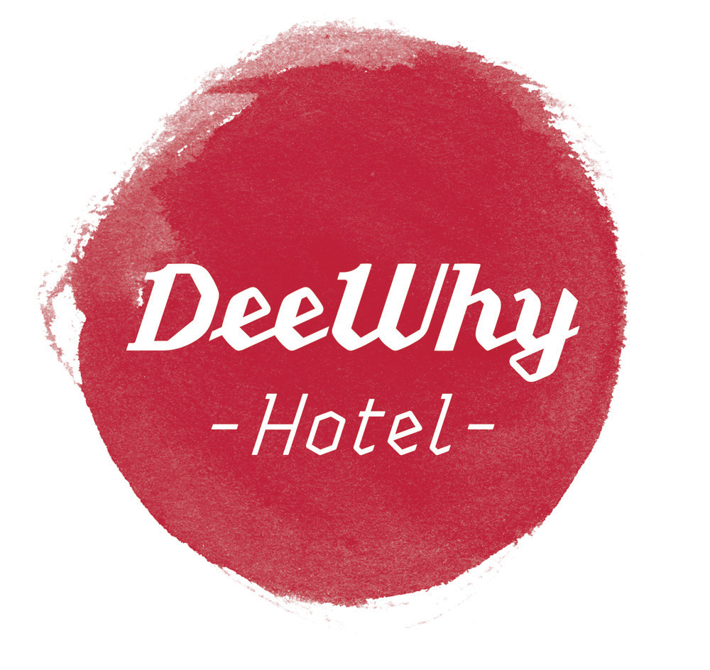 Dee Why Hotel - Newcastle Accommodation