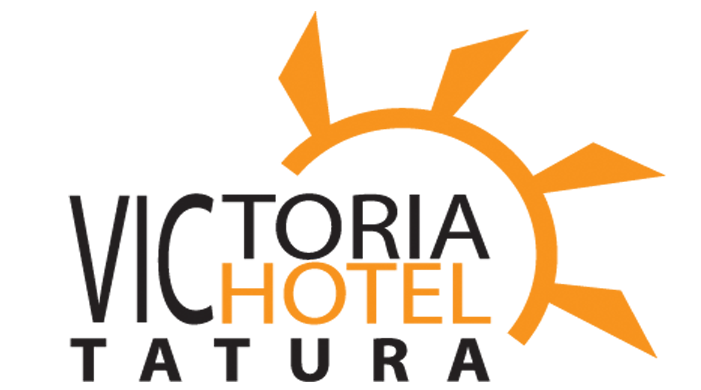 Victoria Hotel Tatura - Newcastle Accommodation