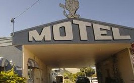 Best Western Kimba Lodge Motel - Newcastle Accommodation