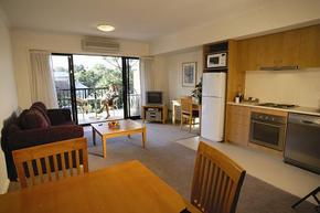 Quest Mont Albert - Newcastle Accommodation