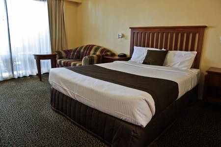 Quality Inn Grafton - Newcastle Accommodation