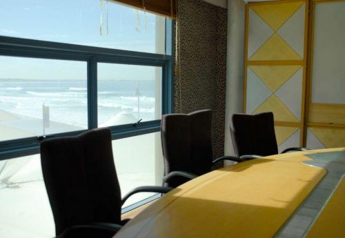 The Promenade Cronulla Virtual  Serviced Offices - Newcastle Accommodation