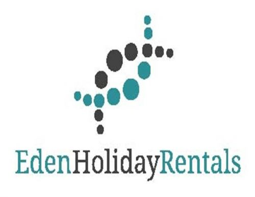 Eden Holiday Rentals - Newcastle Accommodation